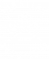 M & R Lighting